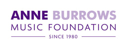 Anne Burrows Music Foundation